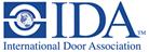Garage Door Opener Parts For All Brands Of Garage Door